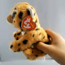 compare prices tiger beanie boo shopping buy price