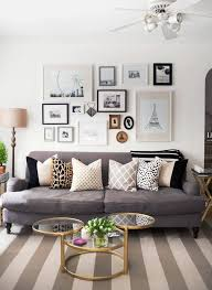 Interior Design Ideas For Apartments by Best 25 College Furniture Ideas On Pinterest College Apartment