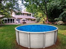 furniture silver metal frame swimming pools walmart for outdoor