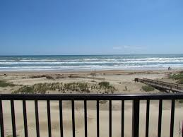 beachfront condo rental by owner south homeaway south padre