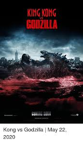 Godzilla Meme - 25 best memes about king kong vs godzilla king kong vs