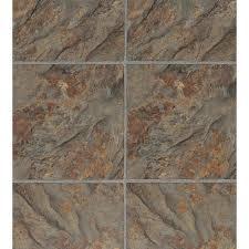 islander floine slate 12 in x 36 61 in luxury vinyl tile flooring 15 26