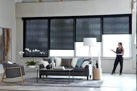 window blinds motorized window blinds remote control shades ikea