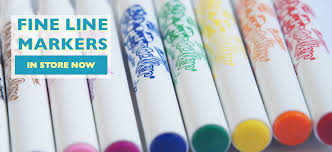 where to buy edible markers foodoodler the original food coloring markers