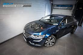 renault talisman renault talisman 1 6 dci 130 gets tuned to 160 ps by br