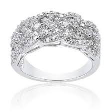 rings zirconia images Buy cubic zirconia rings online at our best rings jpg