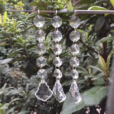 lamp centerpieces compare prices on crystal lamp centerpieces online shopping buy