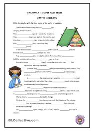 374 best teaching images on pinterest education english lessons