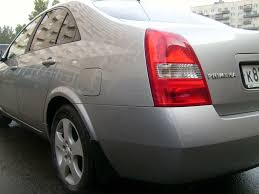 2005 nissan primera photos 1 6 gasoline ff manual for sale