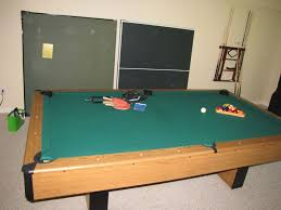 harvard ping pong table absolute auctions realty