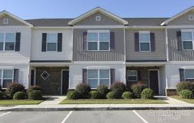 one bedroom apartments in statesboro ga unique design 1 bedroom apartments in statesboro ga apartments for