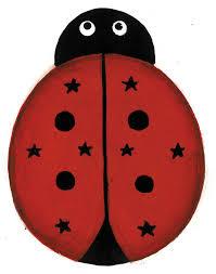 Ladybug Home Decor Ladybug Home Decor Interior Design Ideas