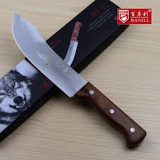 buck kitchen knives aliexpress com buy free shipping banili composite steel boning