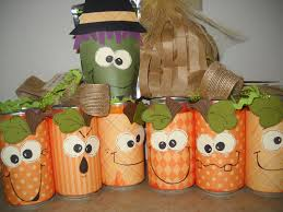 Cute Halloween Gift Ideas by Craft Goodies Halloween Goodies
