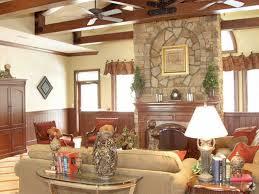 home interiors buford ga 3892 roxfield dr buford ga 30518 rentals buford ga