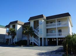 2 Bedroom Apartments In North Carolina Holden Beach Nc Sea Oats Villas Unit 207 A 2 Bedroom Oceanfront