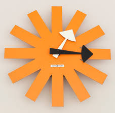 Herman Miller Clocks Clockcooper Hewitt Smithsonian Design Museum Cooper Hewitt