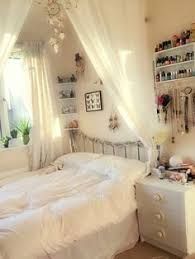 Artsy Bedroom Ideas Image Via We Heart It Artsy Room Roomidea Winterroom