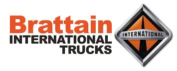 semi truck configurator brattain international trucks u0026 ic bus