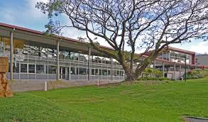 uh hilo student services building wins award for architectural