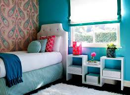 Teenage Bedroom Decorating Ideas by Charming Decorating Ideas For Teen Bedrooms Photo Of At