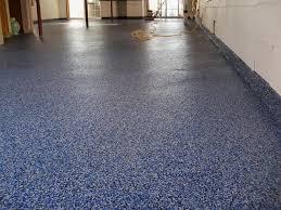 Rustoleum Epoxy Basement Floor Paint by Concrete Garage Floor Paint Coating The Best Concrete Garage
