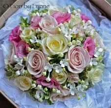Wedding Flowers January Bridal Flowers For January January Wedding Flowers Viewing Gallery