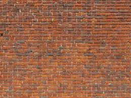 brick texture wallpaper in brick wall texture 3000x2000