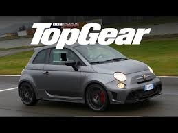 695 best z and gt images on abarth 695 biposto test topgear polska