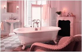Vintage Bathrooms Ideas by Bedroom Vintage Tile Bathrooms Vintage Bathroom Decorating Ideas