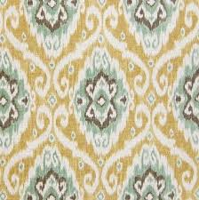 Coastal Fabrics For Upholstery Best 25 Beach Style Upholstery Fabric Ideas On Pinterest