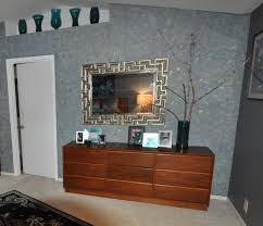 Accent Wall Ideas Bedroom Home Design Photos Green Walls Ideas Bedroom Wall Paint For In
