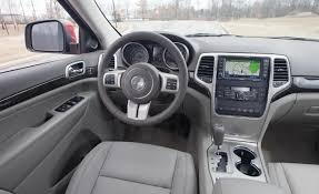 jeep grand interior jeep grand cherokee laredo interior brokeasshome com