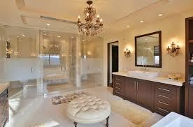 Kourtney Kardashian House Interior Design by Kourtney Kardashian New House Calabasas Ca Popsugar Home