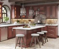 custom made kitchen cabinets scarborough scarborough kitchen cabinets kitchen renovations in