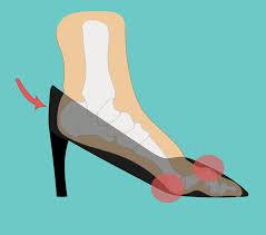 Comfortable High Heels For Bunions High Heels Tips On How Buy Comfortable High Heels