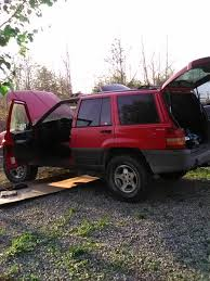 jeep cherokee fire jeep cherokee questions 1996 jeep grand cherokee laredo 4 0