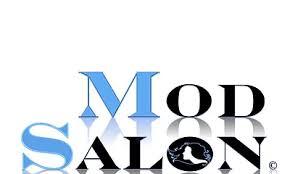 mod hair salon