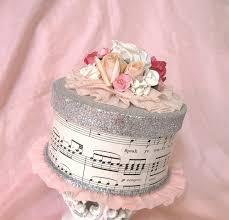 chanson mariage chanson pour le gateau de mariage votre heureux photo de