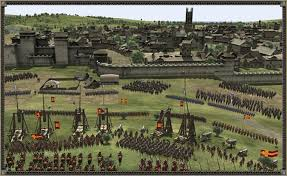 2 total war siege original promo page m2tw recreated total war wiki