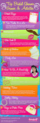 135 best bridal shower bachelorette party images on pinterest