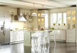 kitchen cabinets martha stewart grey kitchen just martha stewart