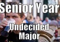 Lazy College Senior Meme Generator - ideal lazy college senior meme generator success kid weknowmemes