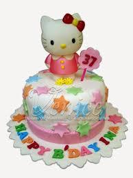 wedding cake semarang venice house of wedding and birthday cake semarang hello