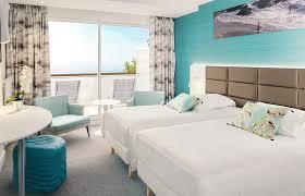 chambre hotes pornic chambre grand large un hôtel thalasso et spa 4 étoiles à pornic