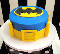 79 best batman cakes images on pinterest batman party batman