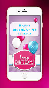 greeting card maker best greeting card maker create cards for birthday christmas