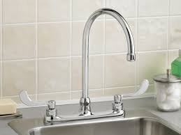 Old Shower Faucet Parts Moen Replacement Parts Kitchen Sink Tubet Repair Kit Shower Handle