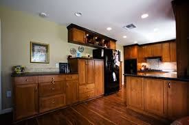 refinish wood floors tx painting remodeling