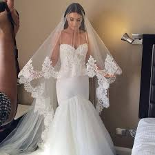 wedding veils best 25 cathedral length veil ideas on cathedral